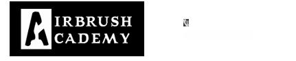 Airbrush Academy
